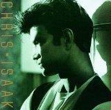 Chris Isaak - Beyond the Sun 878632a6981