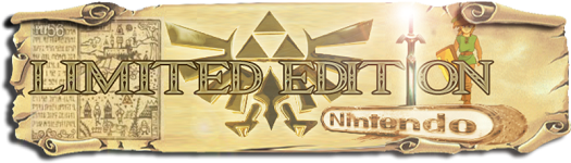 Collector console New 3DS XL zelda MM  - Page 12 878747banierepit56copiexbxl