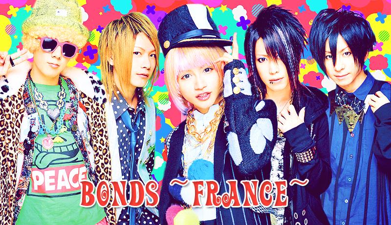 BondS ~France~ 878761bannnn2
