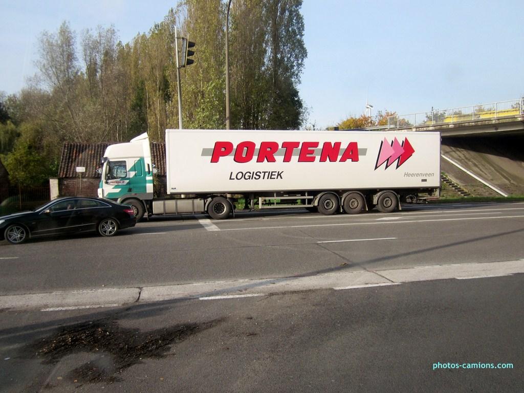 Portena (Heerenveen) 878832IMG2491Copier