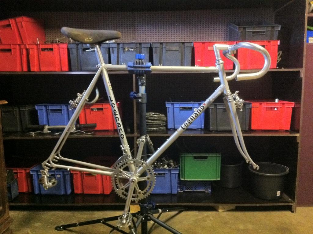 Legnano Corsa Competizione en tubes Falck 70's 879006IMG2402