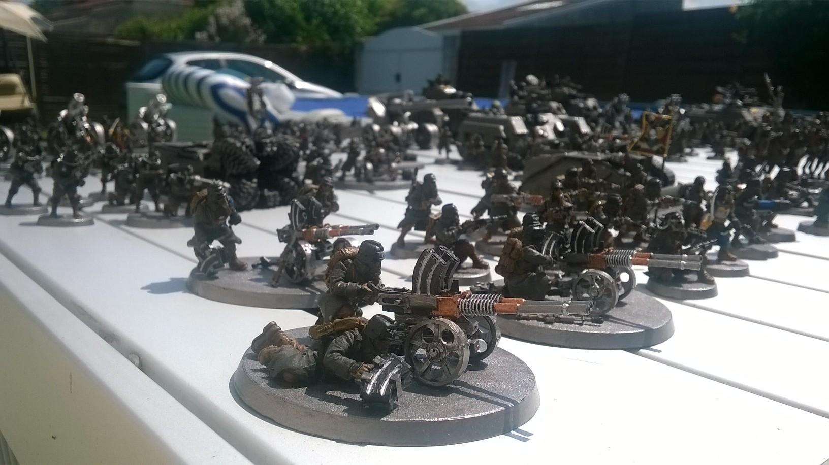 Death Korps of Krieg de Nico. ! 879104WP20140727034