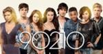 90210 Nouvelle génération de 2008 à 2013