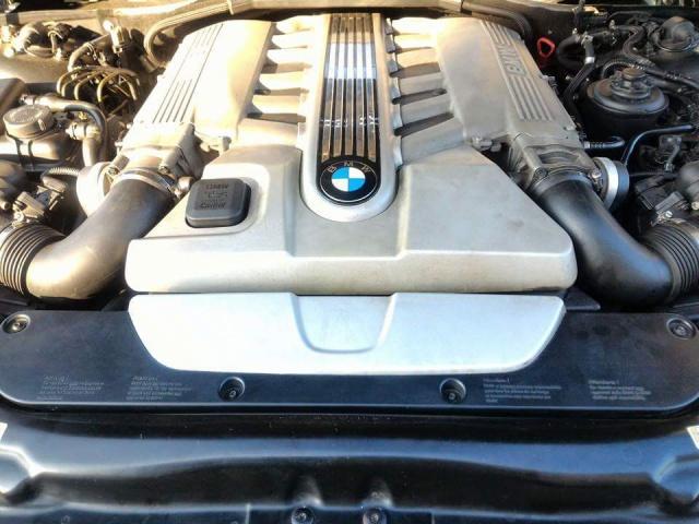 BMW 760 LIA E66 - Page 2 879343FBIMG1457129600225