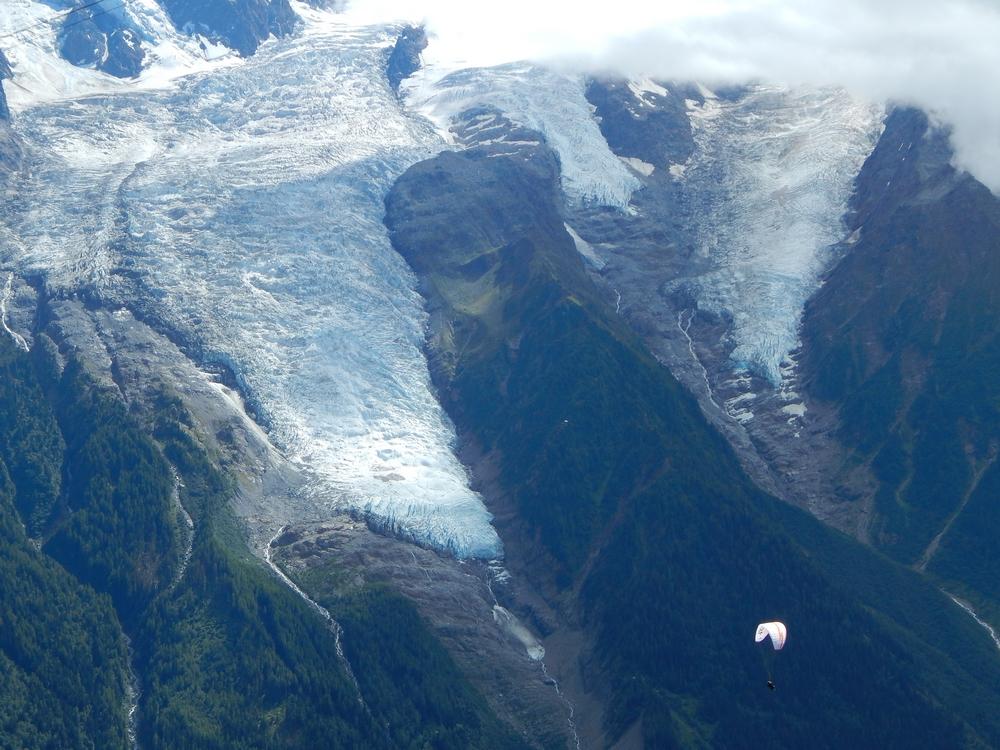 Le glacier de Taconnaz 879575Taconnaz6