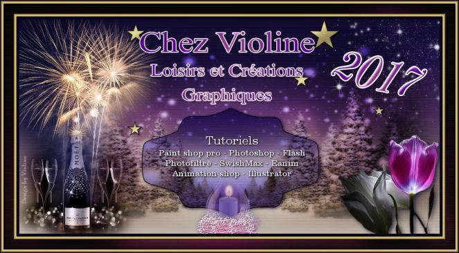 Chez Violine - Page 7 879585BanFofo2017