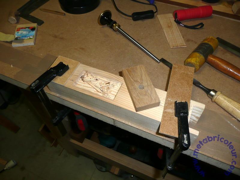 The Badger Workbench (ou l'etabli du blaireau) - Page 11 879601P1030835mb