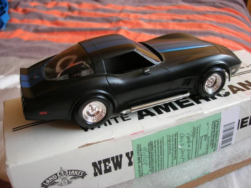 Corvette'82 879904DSCN9989