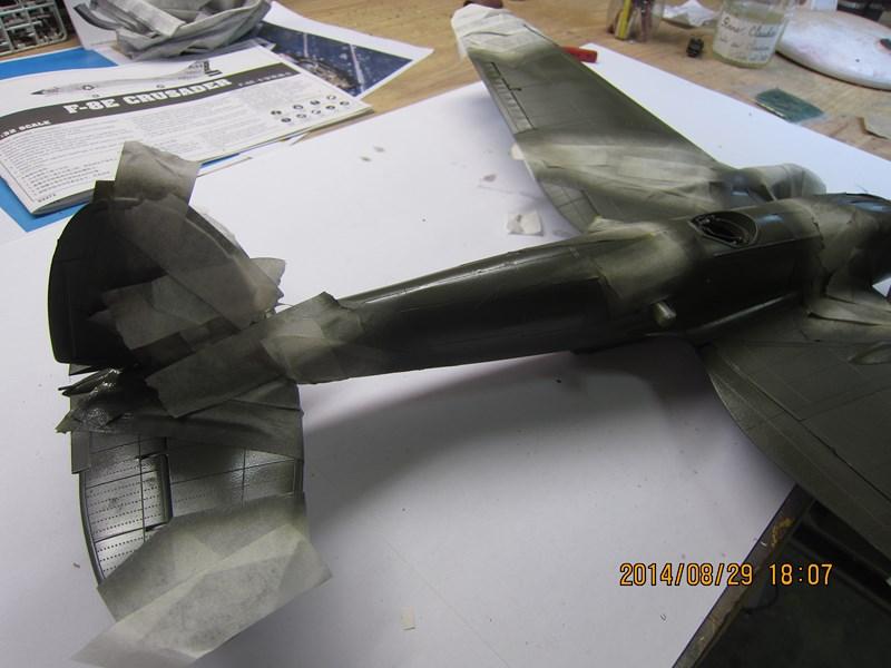 He 111 H 6 au 32 879958IMG1956Copier