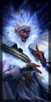 Eru Ilúvatar