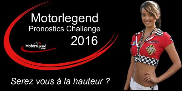 Motorlegend Pronostics Challenge 2016 880222Sanstitre2221