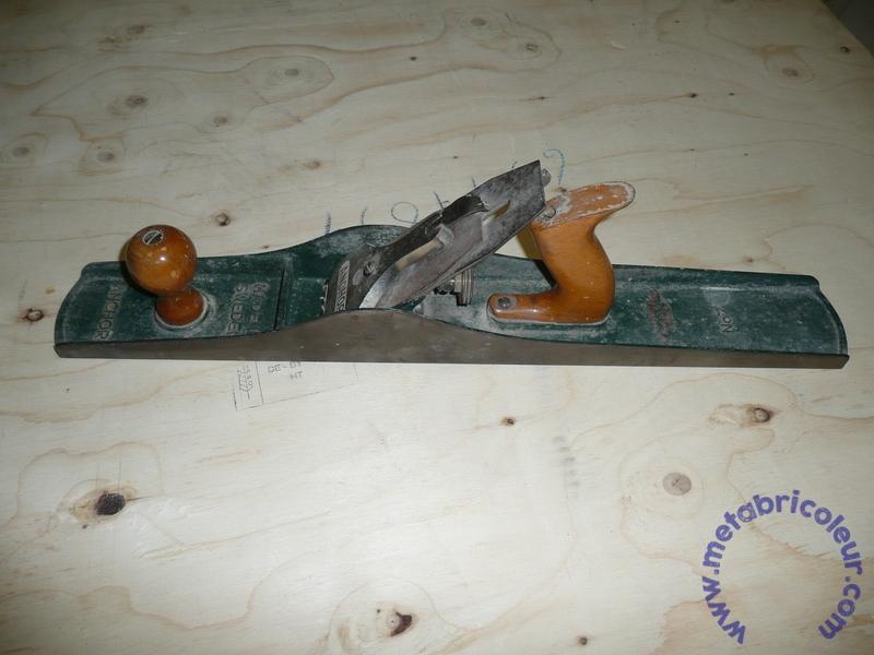Anchor une restauration de rabot ! 880485P1020931mb