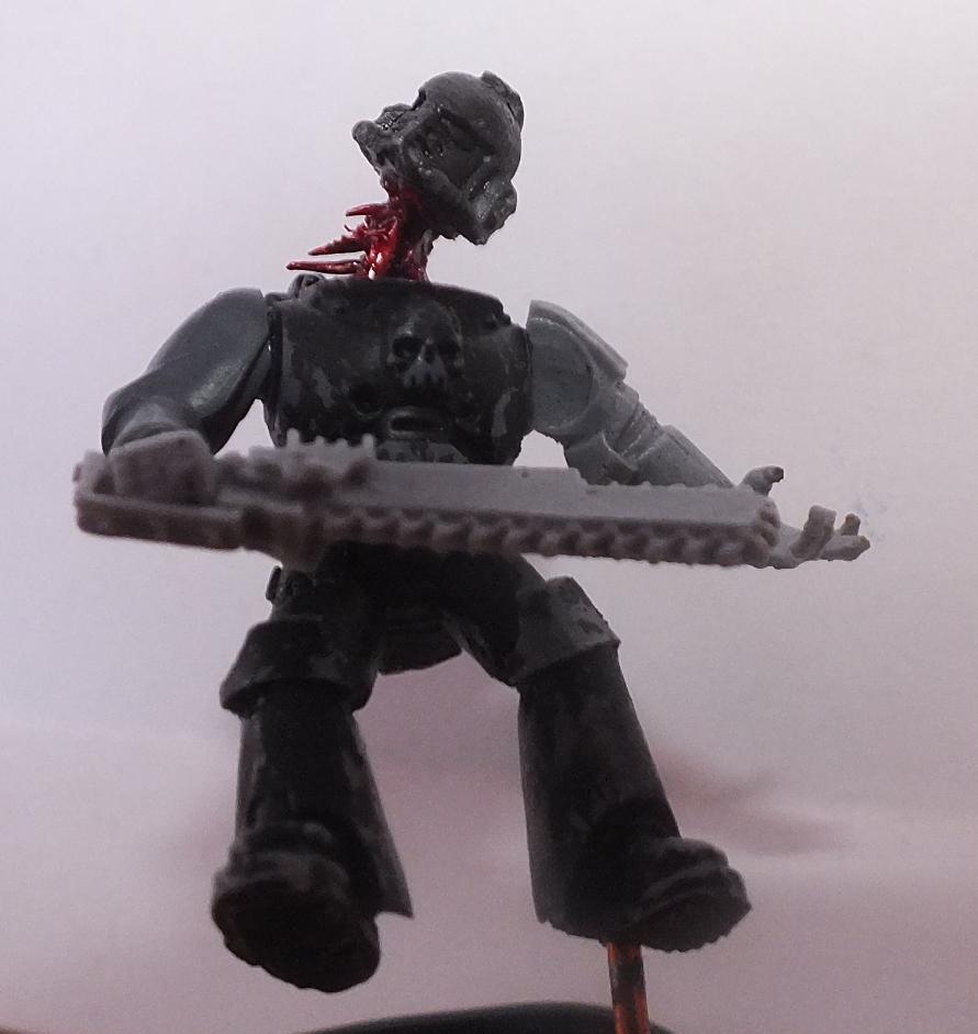 1ère figurines pour diorama Istvaan V - Page 2 880508essai1