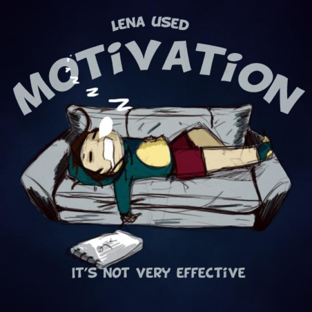 LenArt. - Page 16 880562Lenausedmotivation