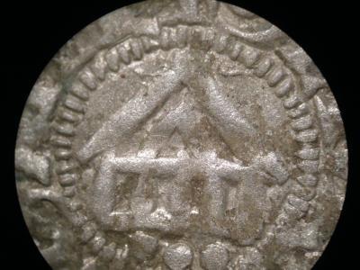 Nettoyage des monnaies romaines .... 880597bino