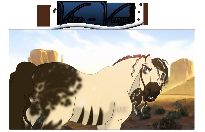 Six pieds sous terre - Pandora 880712Viceversasignature