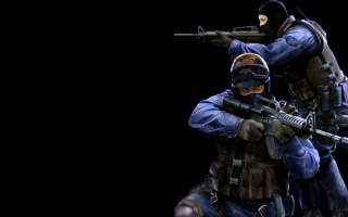 Counter-strike ||tournoi||