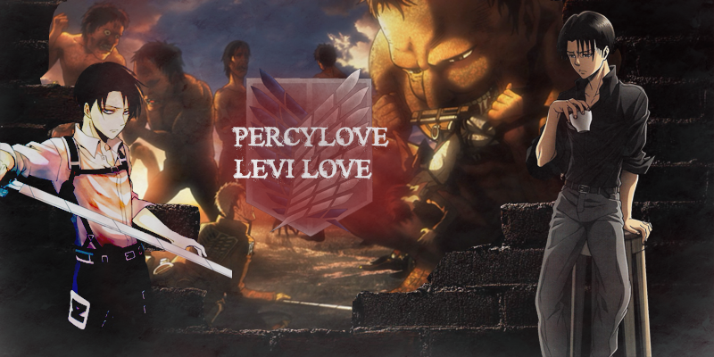 Percyloveforum
