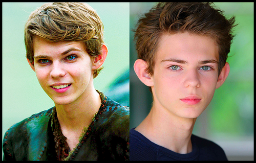 News 881151RobbieKay