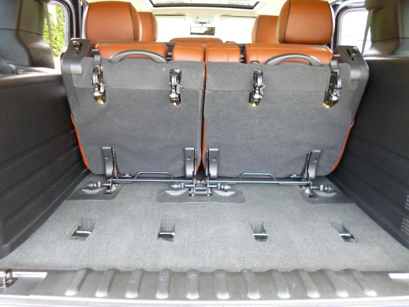HUMMER H2 V8 6,2L Luxury 2008  (RUN) 881575P1040081