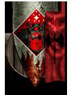 L'Enclûme - Garde Royale