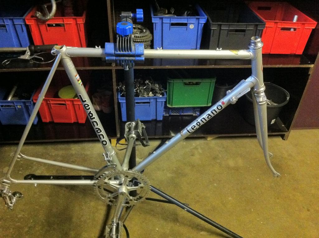 Legnano Corsa Competizione en tubes Falck 70's 881726IMG2399