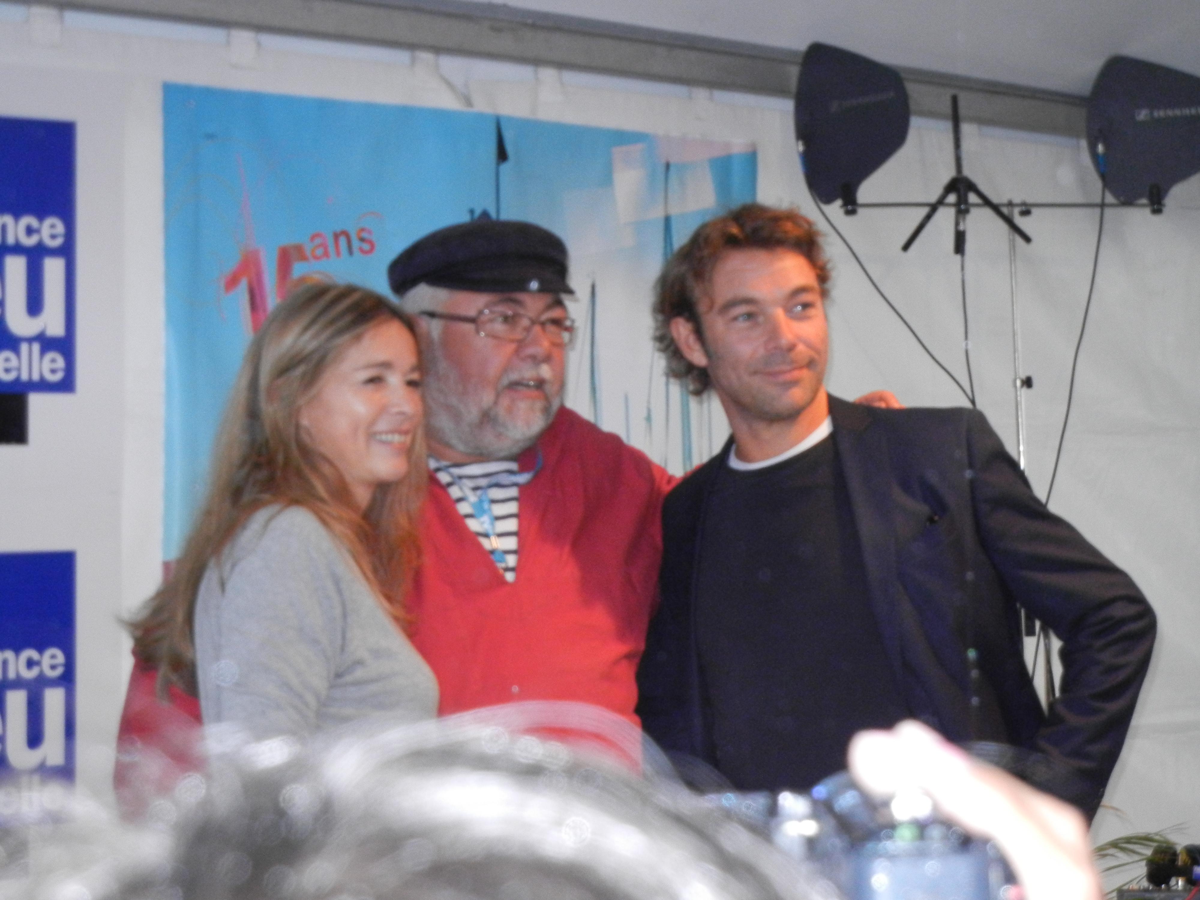 Festival de la Rochelle - Page 6 881789DSCN2302