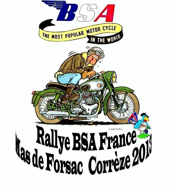 BSA club France?? - Page 4 881804RASSEMBbsagauloisFrancecorrig