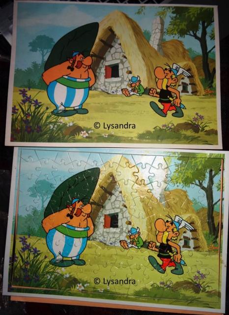 Mes dernières acquisitions Astérix - Page 21 882057puzzleinconnu