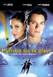 2009 : La Passion de la glace (The Cutting Edge : Chasing the Dream) : Zach Conroy