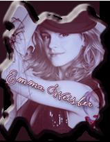 Emma Weisber