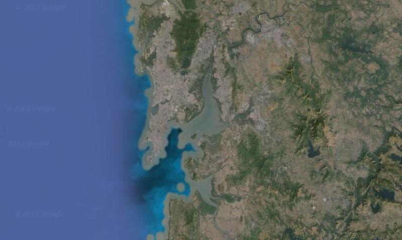 [Jeu] Google Maps Game (GMG) - Vérrouillé - Page 4 882701gmg