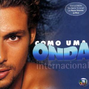 Compilations incluant des chansons de Libera - Page 2 882930Comoumaonda300
