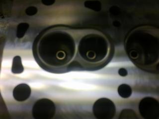 Préparation moteur 883103Moteur_004