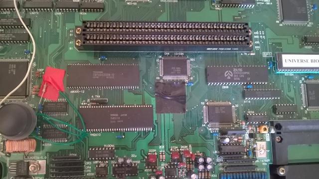 Probleme Neo Geo AES Unibios 3.1 883136WP20151205095424Pro