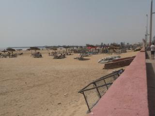 Essaouira.... 88356020120820162239