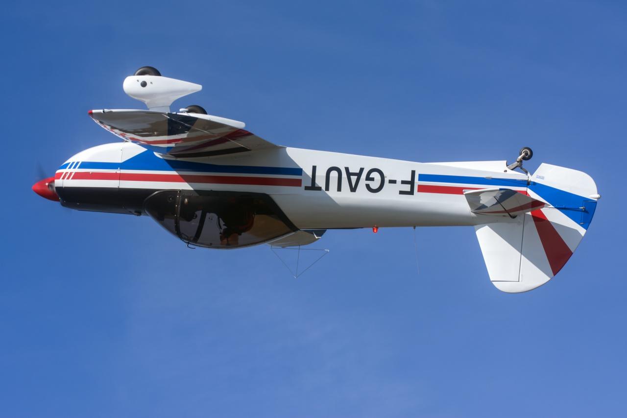 Photos en-vol Air-Air: en patrouille avec un Cap-10 883735DSC5507746