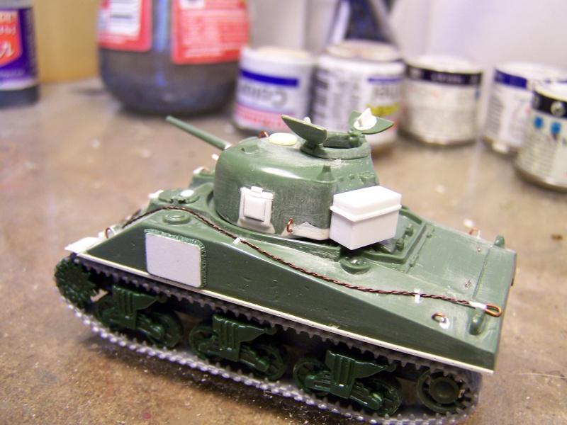 Sherman 1( britannique) 883738sherman1c016