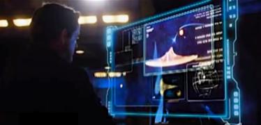 Stargate Universe : Ultimate 883758Image5
