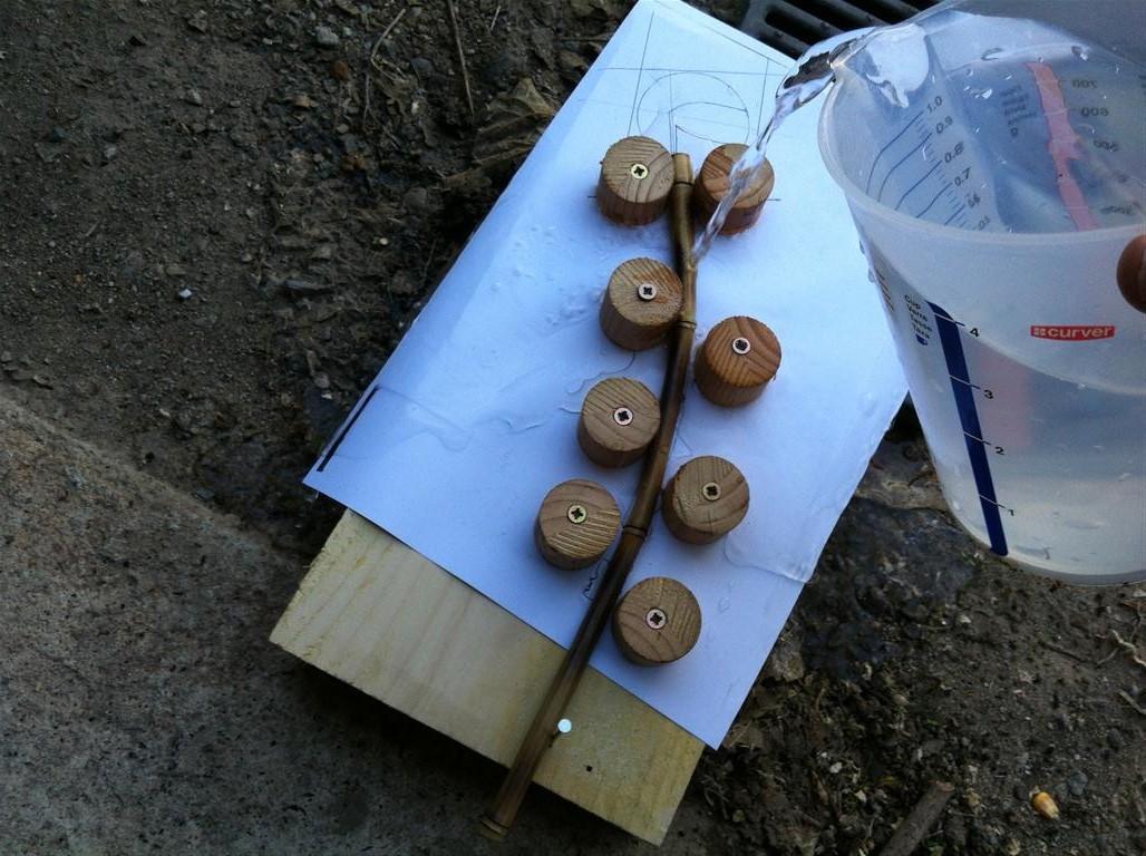 [pas à pas] Fabrication d'une pipe en buis/bambou/cade 883894IMG0303Medium
