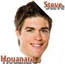 [RECIT] AG2R La Mondiale - Haut Var + Insubria [P.4] 884508SteveHouanard2