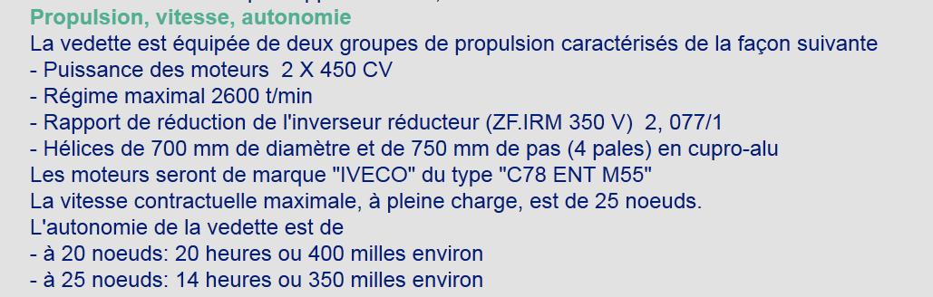 SNSM (Société nationale de sauvetage en mer) 884728SNSM2
