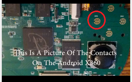 [TEST] Droid X360 88475320120802221354