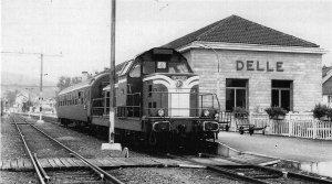 Belfort Delle 884927BB66446Delle1