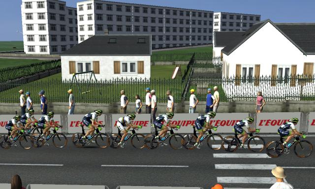 Quatuor UCI - Jeunes + Aulne - Page 49 885232PCM0011