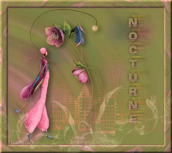 10-Cours Psp-Nocturne - Page 3 886054devoir10NOCTURNEEN700PX