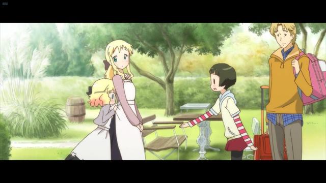 Panorama : Les séries animées qui ont débuté en juin au Japon 886300HorribleSubsKiniroMosaic01720pmkvsnapshot033020130714193158