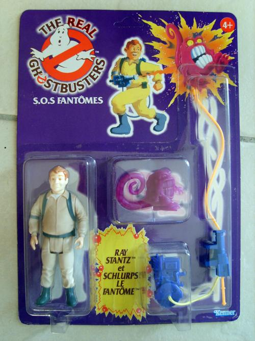 S.O.S Fantômes / The Real Ghostbusters (Kenner) 886504THE_REAL_GHOSTBUSTERS_RAY_STANZ_MIB_KENNER