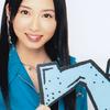 Berryz Koubou by Hello! PROJECT 886557Sans_titre_52