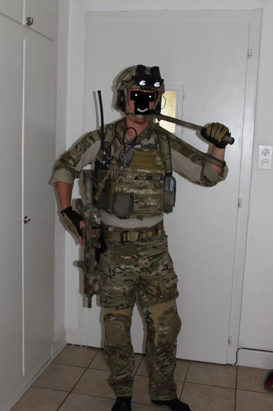 CAG 2011 ninja fifafu 886565IMG6691